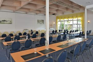 Große Tagungsraum (Festsaal)