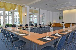 Tagungsraum Werra-Fulda