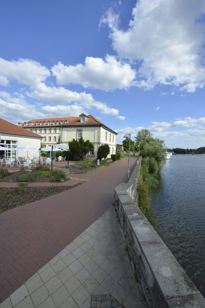 Flotte Weser – eine Institution in Hameln