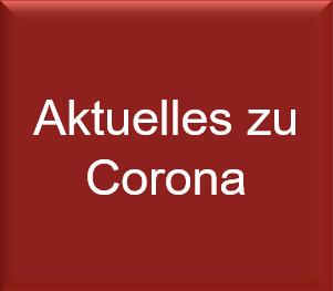Corona – Alle aktuellen Informationen