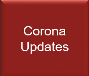 Corona – All current information